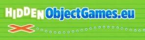 Hiddenobjectgames.JPG