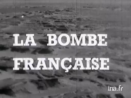 Michel Pierre, historien et ancien conseiller culturel à l'ambassade de France à Alger : «L'intérêt stratégique du Sahara a fait prolonger la Guerre d'Algérie»
