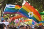 """""""ISRAËL"""" 2017… grandeurs et décadences"""