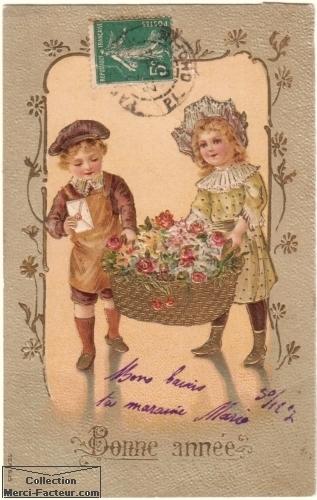 http://www.merci-facteur.com/design/explications/panier-de-fleurs-carte-bonne-annee.jpg