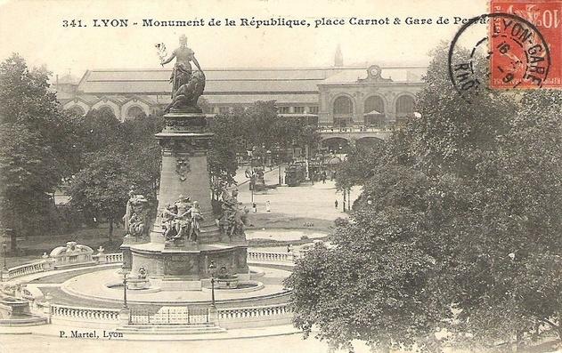 Émile Peynot