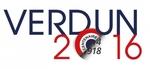 Verdun 2016