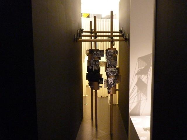 CPM Metz Exposition ERRE - Marc de Metz 2011 5