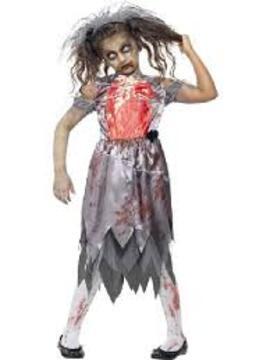 Halloween, une fête qui fait peur