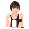 Morning Musume Goodies 2013