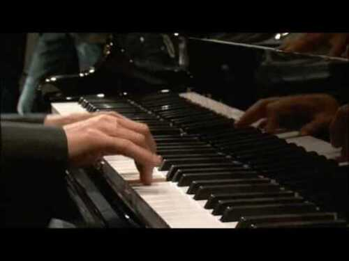 CULBERTSON, Brian - It's A Love Thing  (Smooth Jazz)