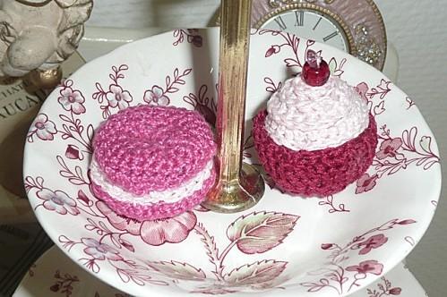 Cupcake-marie-pierre-.JPG