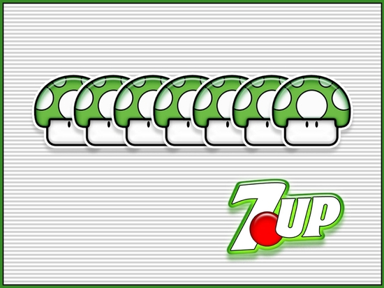 mario_mushrooms_super_bros_7up_punny_desktop_1920x1440_wallpaper-198446
