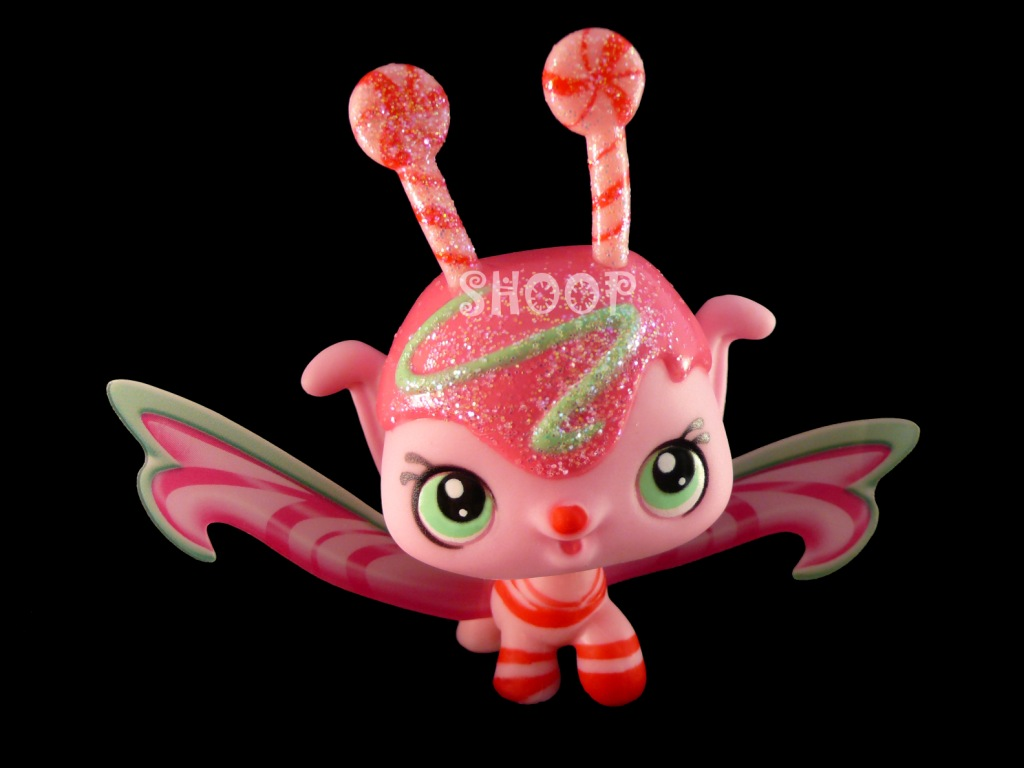 LPS 3047