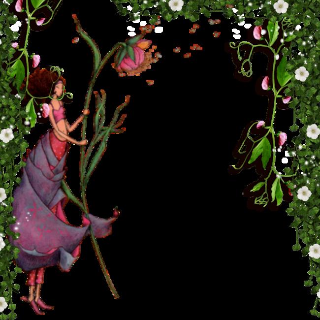 cluster gratuit : première fleurs de printems