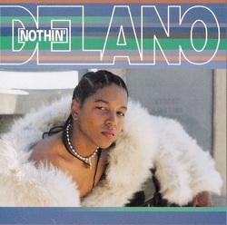 DELANO - NOTHIN (CDS 2000)