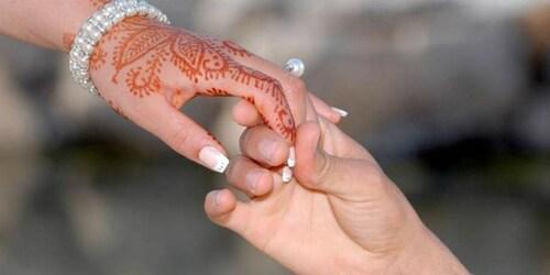 Marrakech: il leurs promettait le mariage pour les escroquer