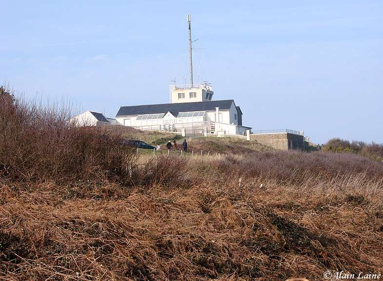 Pointe_du_Grouin_25Fev09_1