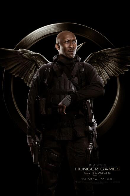 Hunger Games 3, La Révolte partie 1, Gale Hawthorne, Liam Hemsworth, Katniss Everdeen, Jennifer Lawrence, spoilers, affiche, posters, rebelles, district 13, Panem, Capitol
