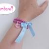 bracelet coeur 2-2
