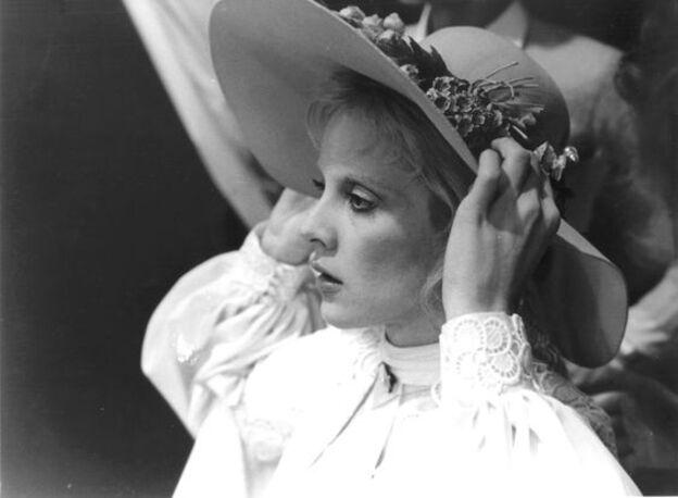 Sylvie Vartan - 1974: