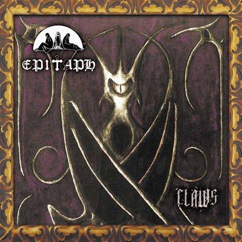 EPITAPH - Les détails du nouvel album
