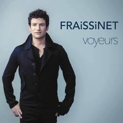 Fraissinet: Le nouvel album marque une évolution