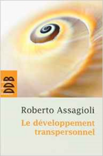 Roberto asssagioli
