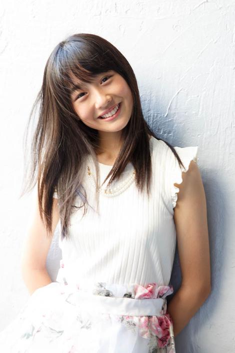 Models Collection : ( [TOKYO IDOL NET] - |2015.07.26| PORTRAIT / Hinata Yagi/八木ひなた ( Petit PASSPO☆/ぷちぱすぽ☆ ) )