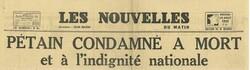 [La Politique au Quotidien - Mercredi 7 Novembre 2018]