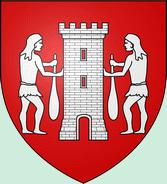 Villages perchés du Vaucluse Cucuron