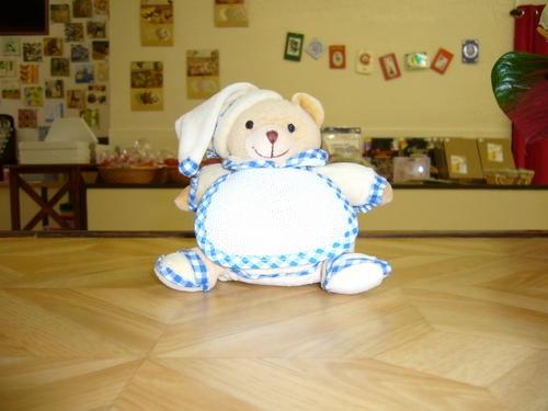 ours-bonnet-petit.JPG