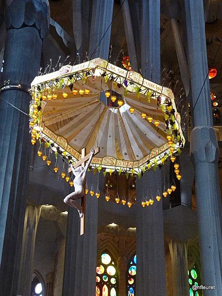 BARCELONE-2012-213.JPG