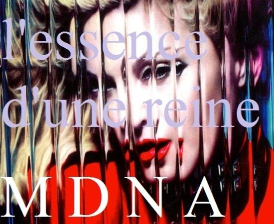 madonna-mdna-cover-60