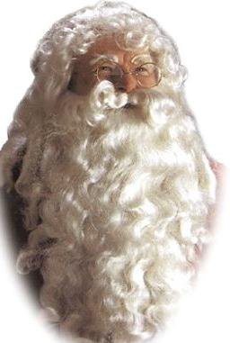 Tubes Noël - 2