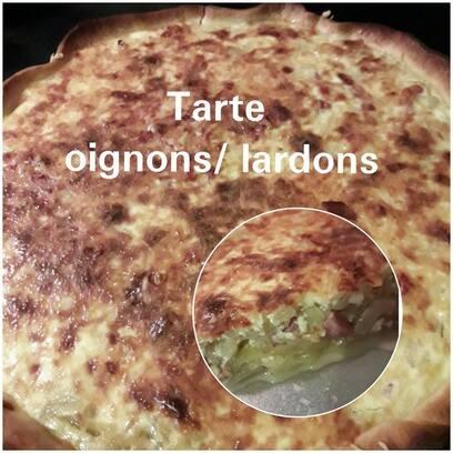 L'image contient peut-être: nourriture