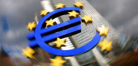 Même des politiques « non conventionnelles » de la BCE ne sauveraient ni l'euro ni l'Europe