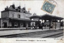 Saint-Florentin (Yonne)