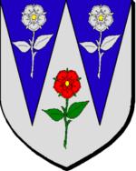 Woincourt