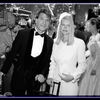 Patrick Swayze  & Lisa (6).JPG