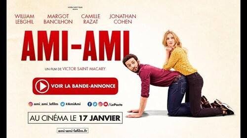 Ami-Ami (film, 2017)
