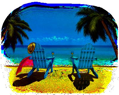 tube mer 2 parasol dune ect...