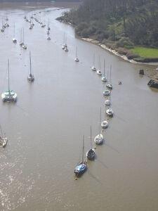 bateaux_vus_du_pont
