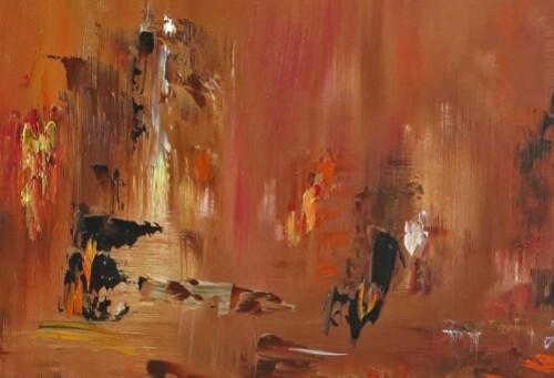 Details-peintures--.-0931_modifie-3.jpg