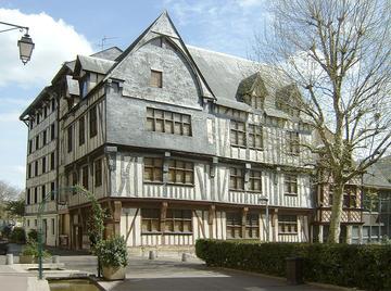 L'école en Algérie française :   une exposition à découvrir à Rouen