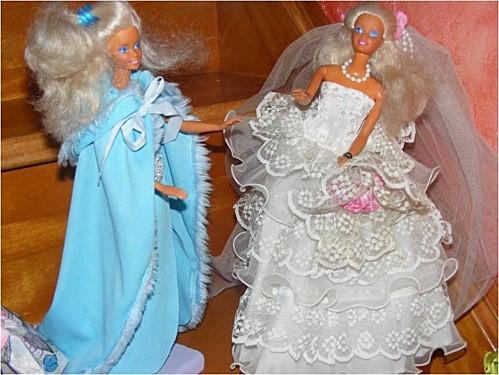 161---barbie22-11-2010.jpg