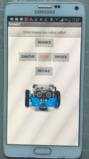 mBot et App Inventor