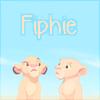 Participation concours #1 | Fiphie (15.02-15.04)