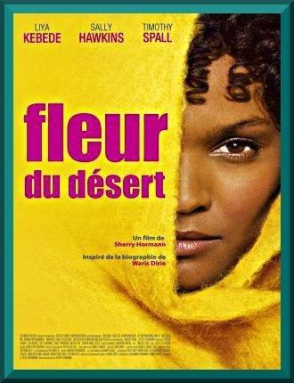 fleur-desert-1.jpg