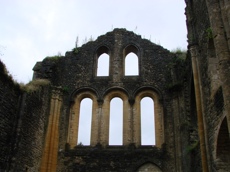 Orval (2)