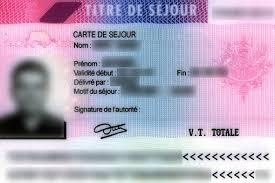 """Résultat de recherche d'images pour """"droit de séjour"""""""
