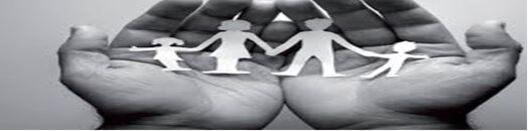 Droit de la famille - Droit des personnes - Droit des biens