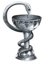 ➤ Sacrifice rituel massif d'enfants il y a 500 ans : un charnier apporte les preuves