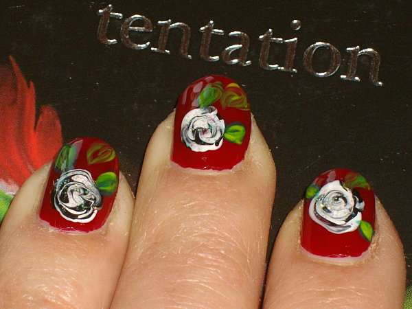 croisillons--roses-024.JPG