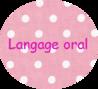 Maîtrise de la langue